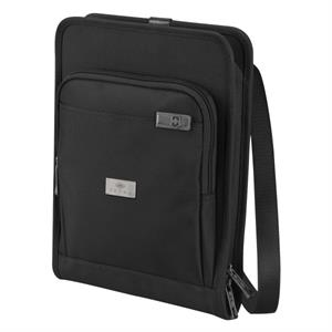 Architecture (tm) 3.0 Collection - Digital Day Bag