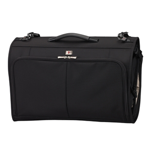 Mobilizer N X T (r) 5.0 Collection;paratrooper (r) - Tri-fold Garment Bag