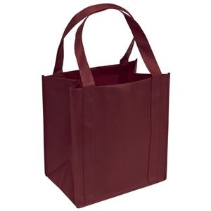 Little Thunder (r) - Premium Quality Non-woven Polypropylene Reusable Tote Bag