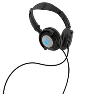 Vibrato Noise Reducing Headphones