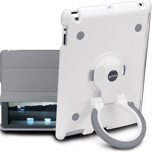 Spinwork (tm) - Case, Fits Ipad 2