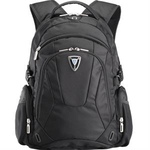 "Rain Bumper  X -sac (tm) - Backpack. Fits 15.6"" Pc"