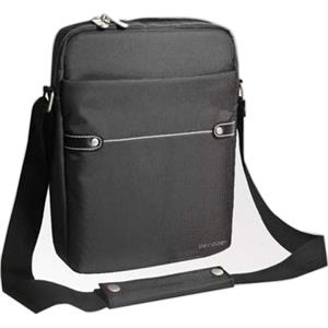 "Netbook/tablet Case. Fits Up To 10.1"" Tablet"