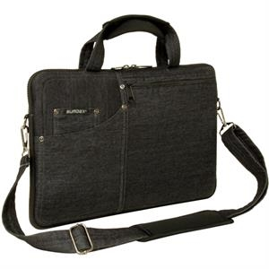 "Laptop Sleeve. Fits 15"" Mac/ 14.1"" Pc"