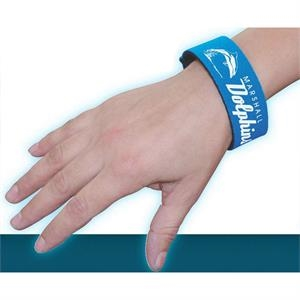 Broad-band (tm) - High Quality Neoprene Band