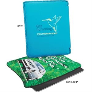 Sleeve For Ipad Sleeve, High Quality Neoprene