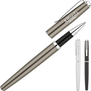 Polo Rollerball Pen