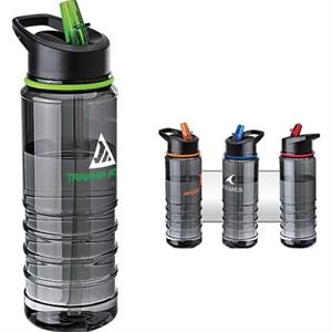 25 Oz. Bpa-free Water Bottle