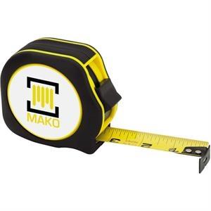 Rina 25 ft. Tape Measure