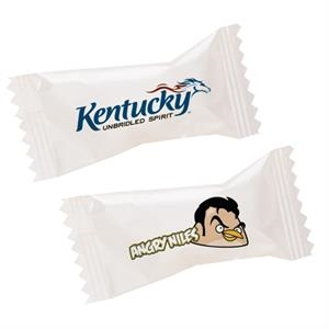 Candy King - Individually Wrapped Gourmet Chocolate Mints. A Pillow Mints Chocolate Special