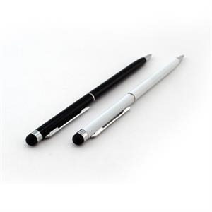 Twist Pen Stylus