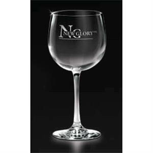Fruition Collection - Balloon Wine Glass