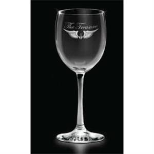 Fruition Collection - Tall Wine Glass