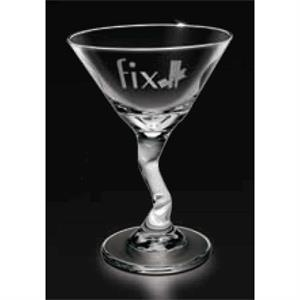 Tempo - Martini Glass, 5 3/8""
