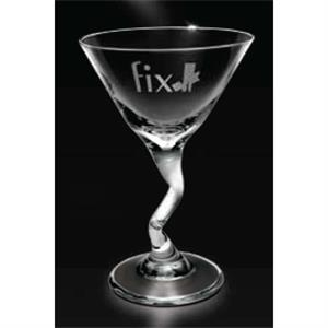 Tempo - Martini Glass, 6 1/2""