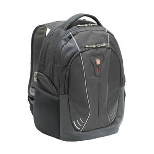 "Jupiter - Carry Your Laptop In Comfort And Style With This 16"" Computer Backpack"