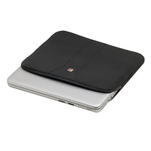 Legacy (tm) - Sleek And Stylish, This Ipad/tablet/netbook Sleeve Offers Full Protection