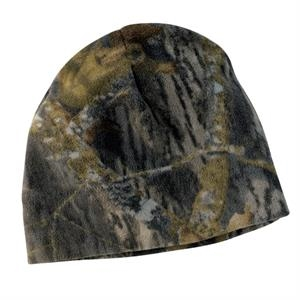 Port Authority (r) - Camouflage Fleece Beanie