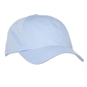 Port Authority (r) - Low Profile 6-panel Garment-washed Cap