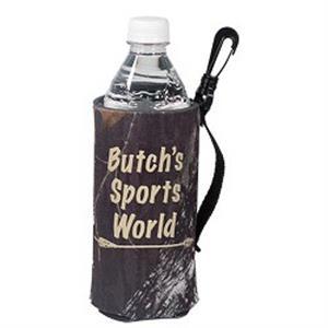 Scuba Bottle Bag™ TC Eco
