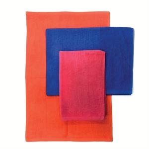 Deluxe Sport & Exercise Towel