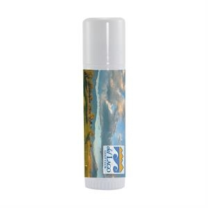 Sunscreen Stick - SPF 30 or SPF30 Suntan Sunblock Lotion