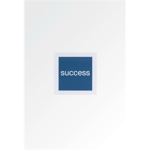 Success Good Life Series - Success - A Good Life Series Quotation Book