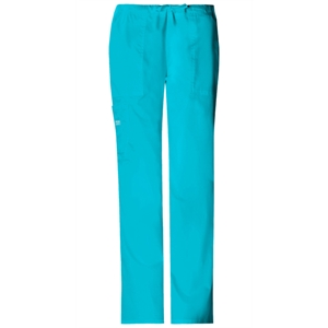 Cherokee - Cherokee Drawstring Pant - 16 Colors Available