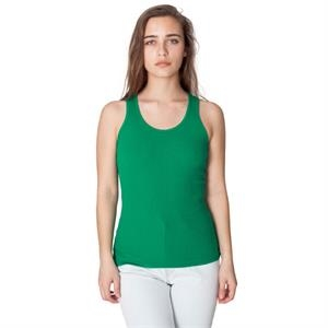 X  X S- X L-white - Rib Boy Beater Tank Featuring Comfortable Stretch And Slim Fit. Blank