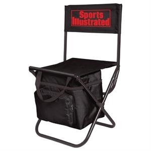 Deluxe Cooler Chair