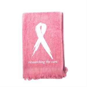 Velour Sport & Exercise Towel