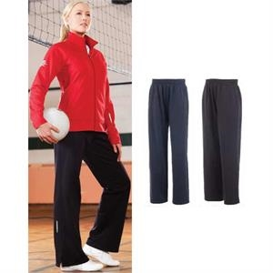 Rutland - All-in - Women's Knit Pants