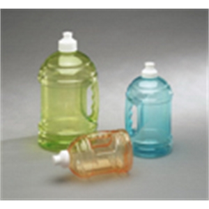 H2o Colored Jr Jug 32 Oz