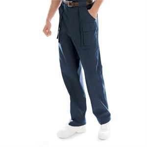 Landau - Landau Mens 7-pocket Pant - Sa8551 - 3 Colors Available