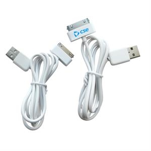 Adapter And Charger For Ipod And Iphone