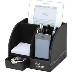 Desktop Organizer Box