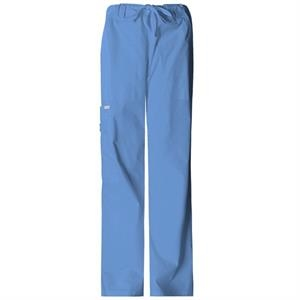 Cherokee Skechers - Unisex Drawstring Pant - 5 Colors Available