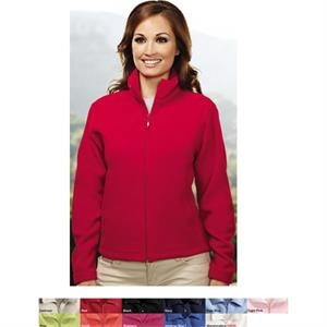 Windsor - 3 X Lt - Women's Medium-weight Jacket With Two Pockets And Contoured Panels