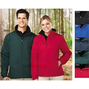 Sequel - 2 X L - Women's Three Season Jacket With An Updated Look And Quieter Shell