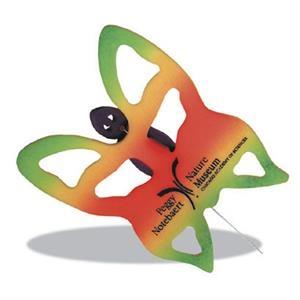 Foam Butterfly Toy Novelty