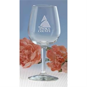 Rona Collection Windsor Collection - 12.75 Oz Wine Taster Glass