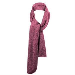 Port Authority (r) - Heathered Knit Scarf