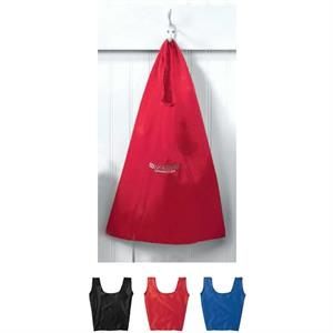 Ripstop Nylon Shopping Bag