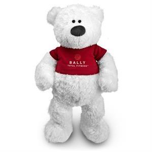 Gund (R) Plush Teddy Bear - Sammy