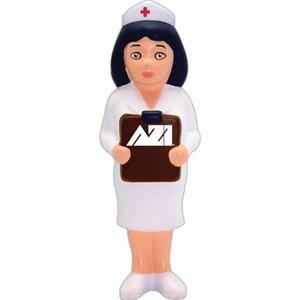 Squeezies® Nurse Stress Reliever