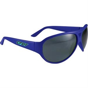 Cruise - Plastic Sunglasses With Uv Protection
