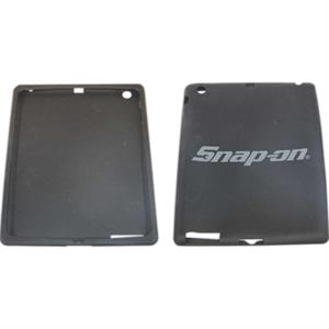 Iphone (r) Ipad (r) Touch (tm) - Ipad - Protect Your Ipod, Phone Or Pda With This Lightweight, Flexible Silicone Cover