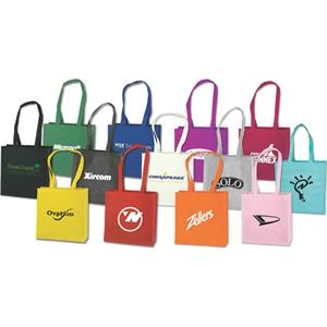 Targetline - Small Tote Bag Made Of 100% Non-woven Polypropylene