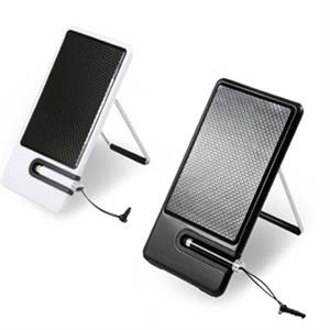 Cell Phone Stand With Stylus
