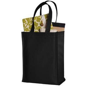 Port Authority (r) - Polypropylene Mini Tote